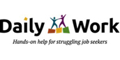 Daily Work logo