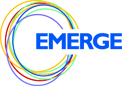 EMERGE-logo-full-color