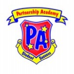 Partnership Academy logo