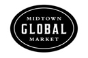 Midtown Global Market logo