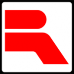 seal-ramsey-county-mn