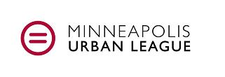 Minneapolis Urban League logo
