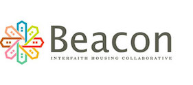 Beacon Interfaith Housing Collaborative logo