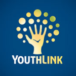 YouthLink logo