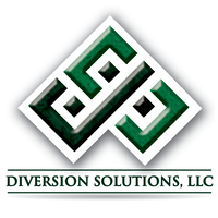 Diversion Solutions logo